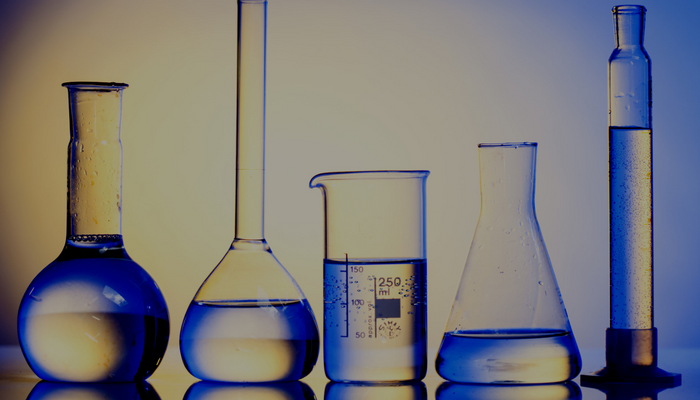 10 Facts about Aliphatic Hydrocarbon Solvents | CCC