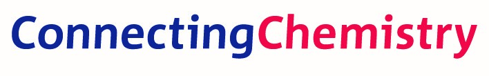 Brenntag Expands Footprint In Canada By Acquiring CCC